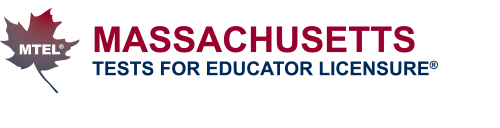 Massachusetts Tests for Educator Licensure (MTEL)